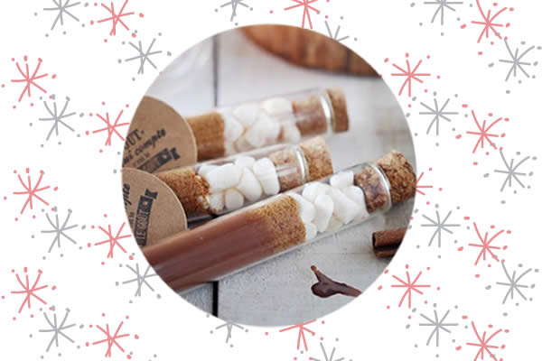 diy-chocolat-chaud-noel