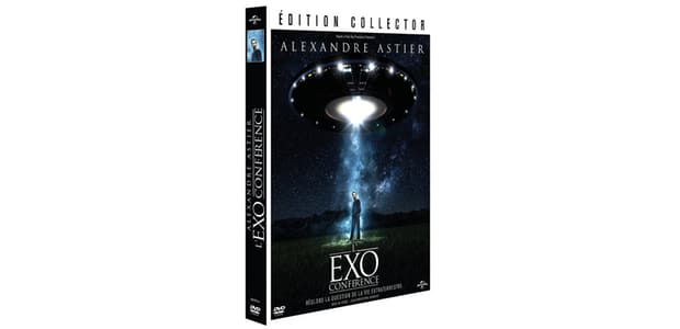 exoconference-coffret-collector