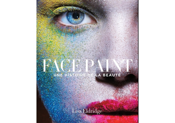 facepaint-lisa-eldridge