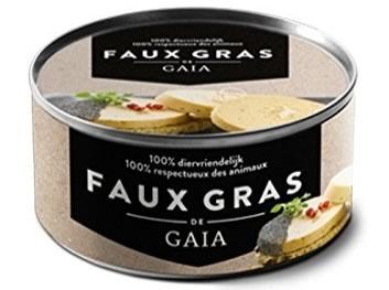 faux-gras-gaia