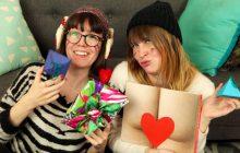 5 façons d'emballer tes cadeaux de manière originale et rapide
