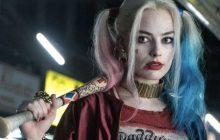 Harley Quinn revient au cinéma dans Gotham City Sirens… et ce n'est pas tout!