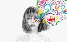 grace-vanderwaal-album