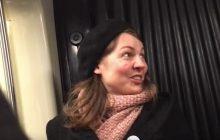 Une comédie musicale très feel good prend place… Dans le métro !