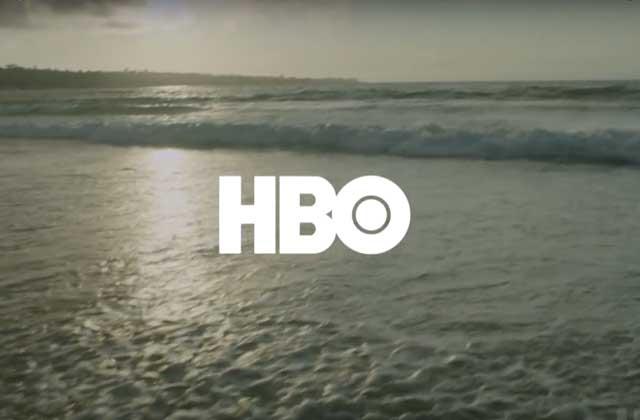 HBO 2017: séries, téléfilms, docus, émissions, ce que l'année vous réserve