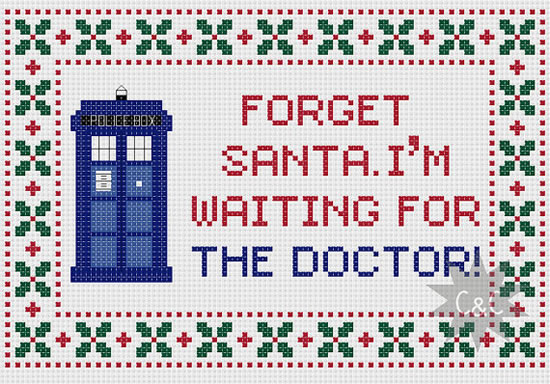 idee-broderie-doctor-who