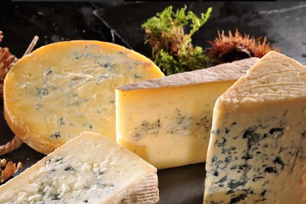 idee-cadeaux-noel-box-fromage