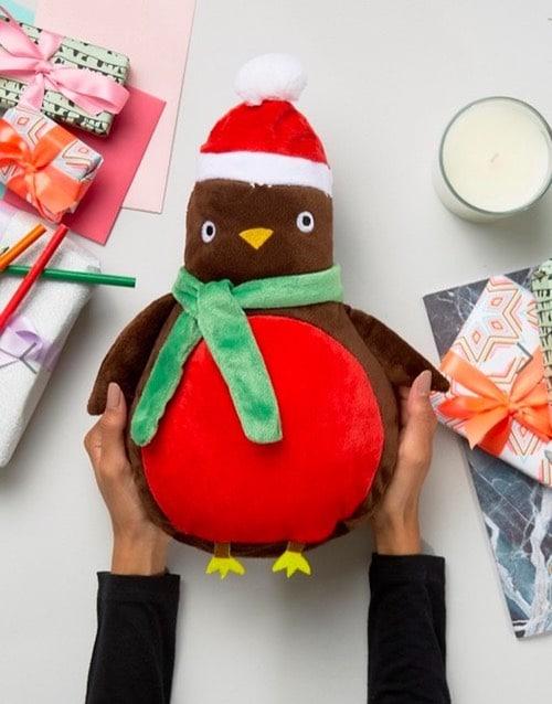 idees-cadeaux-noel-2016-flemme-bouillotte-pinguin