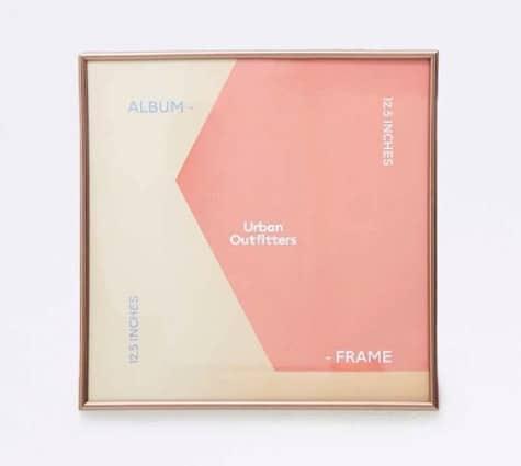 idees-cadeaux-pere-cadre-vinyl