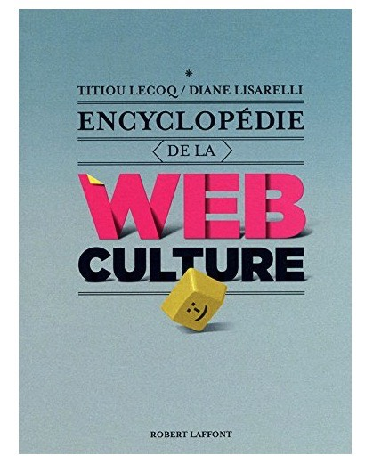 idees-cadeaux-pere-encyclopedie-webcultue