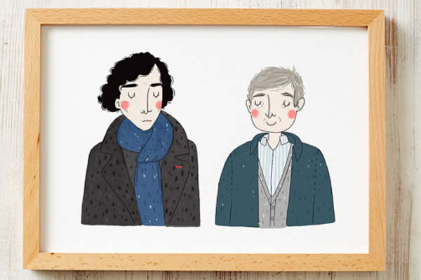 illustration-sherlock