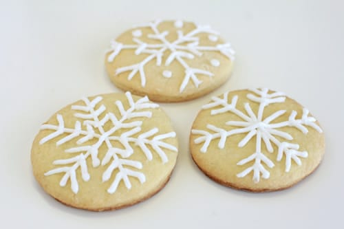 inspiration-decoration-biscuit-noel-4