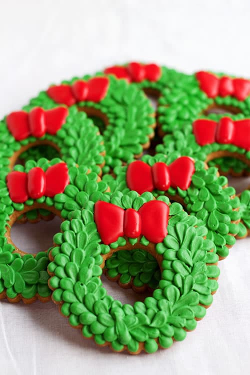 inspiration-decoration-biscuit-noel