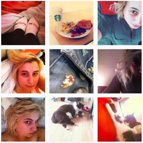 instagram-mymy