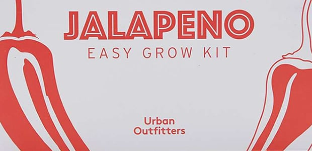 jalapeno-easy-grow-kit