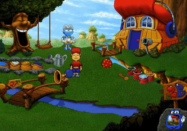 jeux-enfance-preferes-adibou