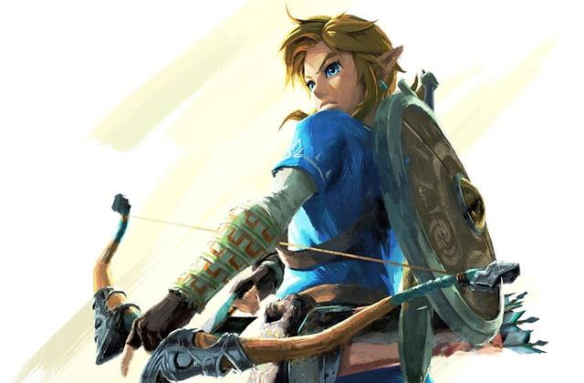 Ces jeux vidéo qui méritent, comme Assassin's Creed, leur adaptation sur grand écran