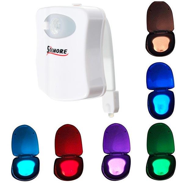 lampe-toilettes