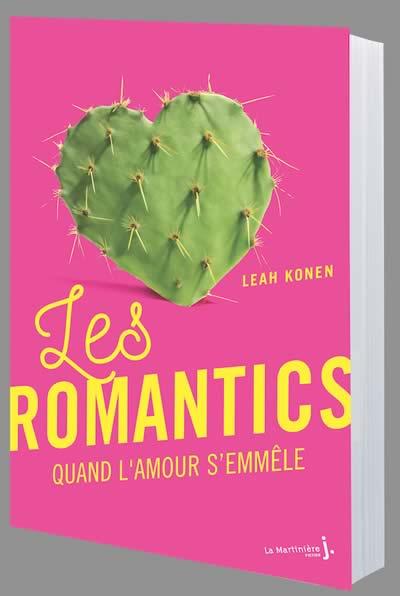 lettre-ouverte-amour-les-romantics