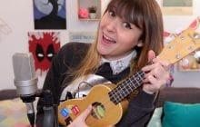 On lance madmoiZelle MUSIC, une nouvelle chaîne YouTube consacrée… à la musique !