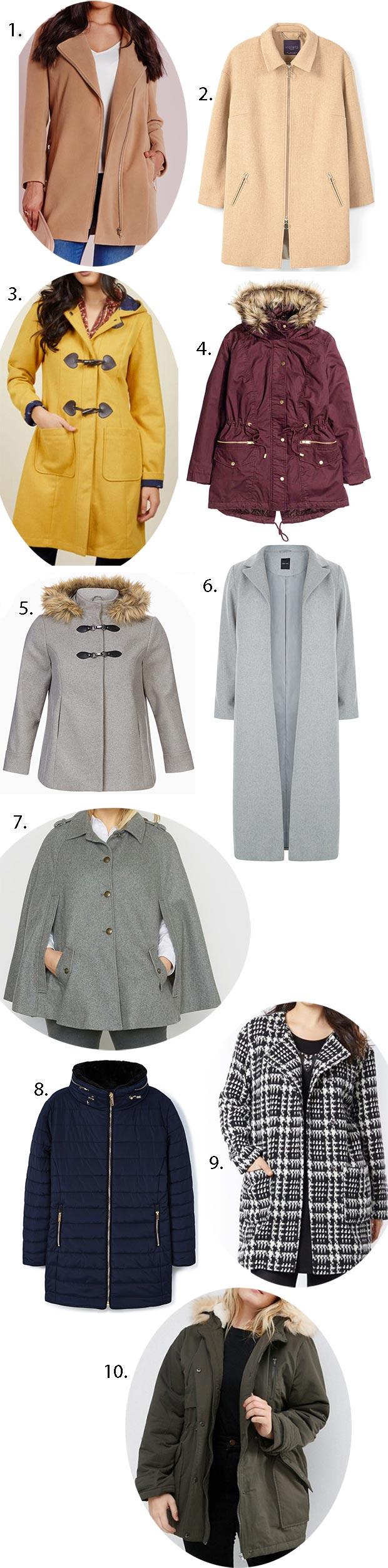 manteaux-grandes-tailles