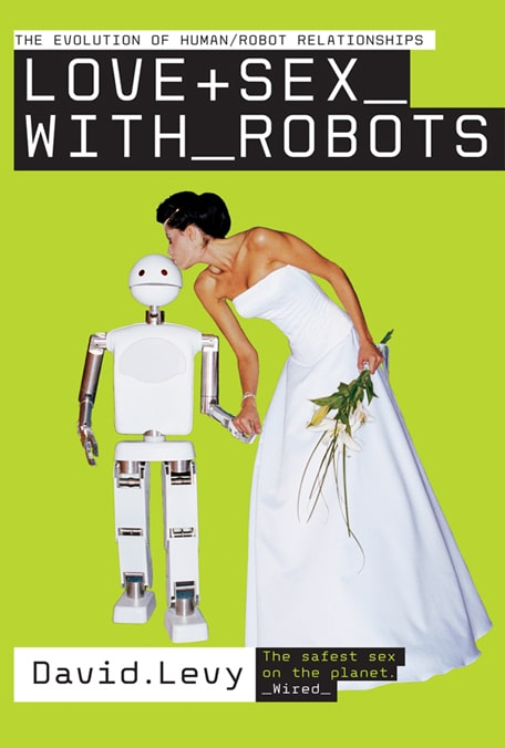 marriage-to-robots