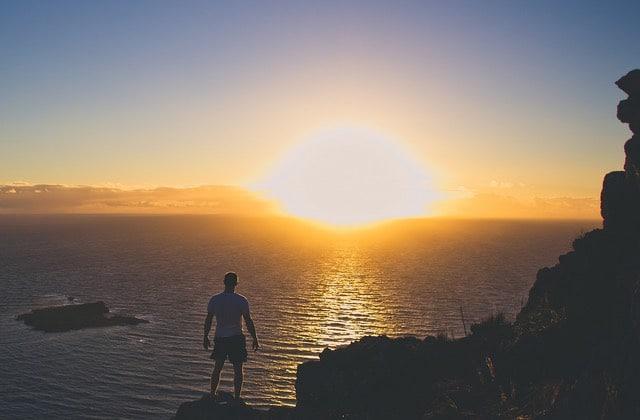 J'ai testé pour vous le «Miracle Morning» (et j'attends encore le miracle)
