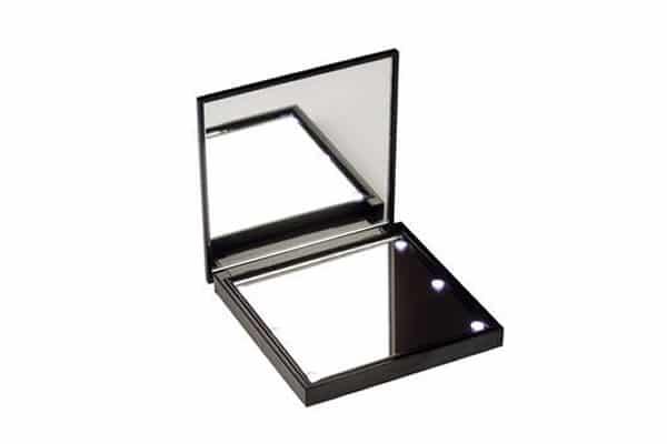 miroir-poche-sephora