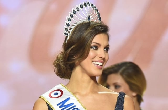 Miss France, entre madeleine de Proust, plaisir coupable, et rejet complet