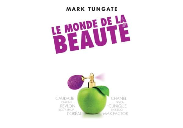 monde-de-la-beaute-mark-tungate