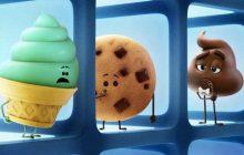 Le Monde secret des emojis débarque sur grand écran 😐