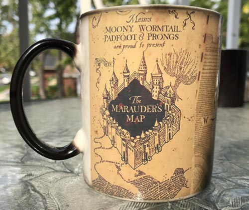 mug-carte-maraudeur