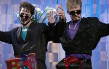 Idées cadeaux rapides pour gens fauchés (et à la bourre !)
