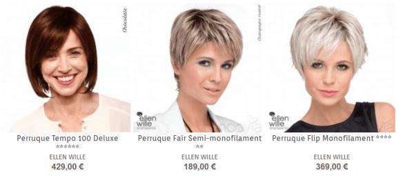 perruques-artificielles
