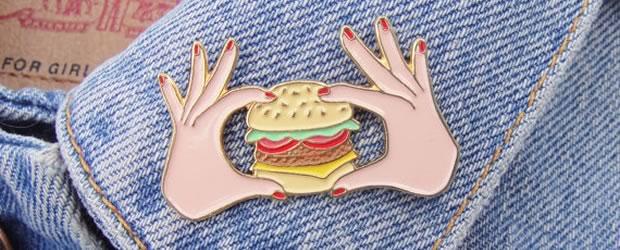 pins-burger-coucou-suzette