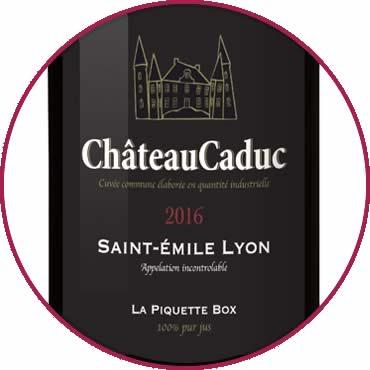 piquette-box-chateau-caduc