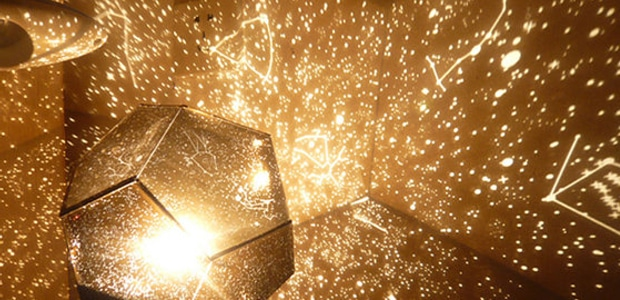 projecteur-astrostar