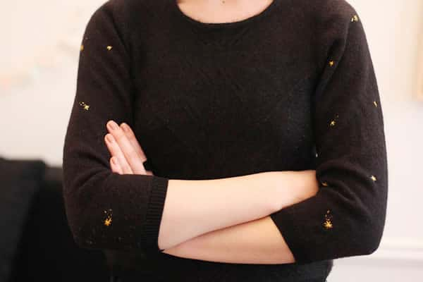 pull-broderie-etoile-final