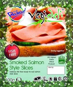 repas-de-noel-flemme-saumon-vegan