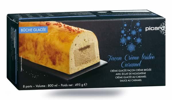 repas-noel-flemme-buche-caramel