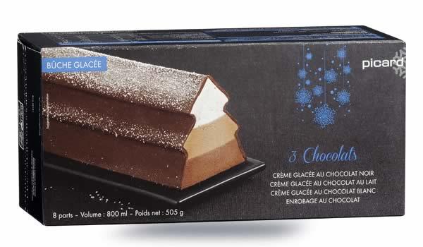 repas-noel-flemme-buche-chocolat