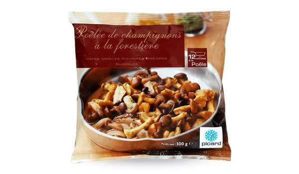repas-noel-flemme-champignons