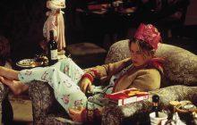Flemme de cuisiner à Noël? Sélection shopping pour ne pas se prendre la tête