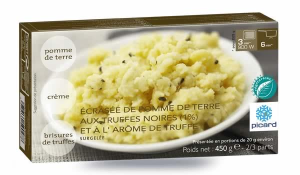 repas-noel-flemme-puree