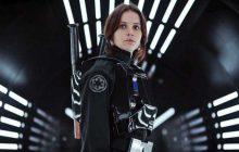 Pourquoi Rogue One est mon Star Wars préféré (critique sans spoilers)