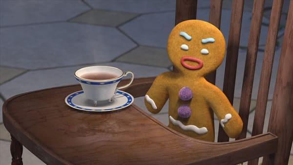 petit-biscuit-shrek