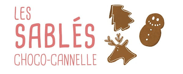 sables-choco-cannelle