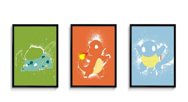 selec-affiches-pokemon