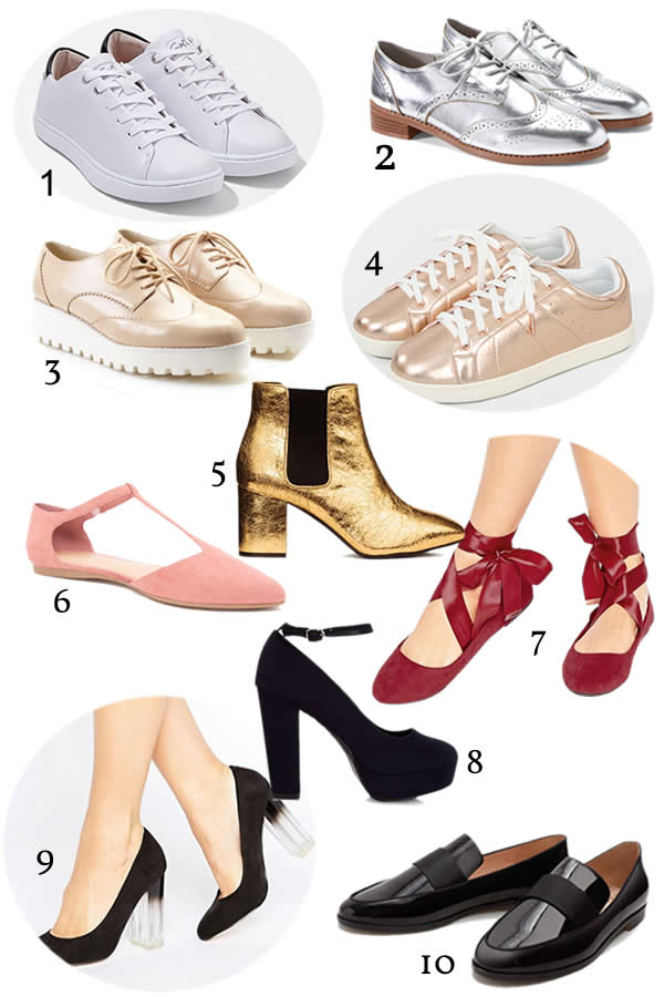 selection-chaussures-pour-sortir