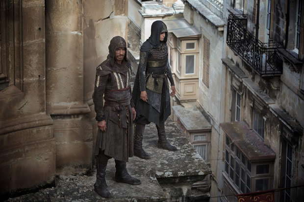 seville-assassins-creed